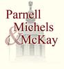 Parnell, Michels & McKay