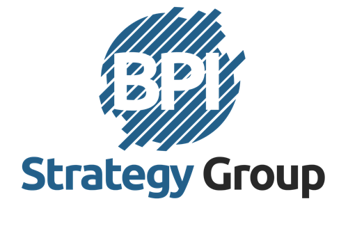 Gallery Image BPI-Strategy-group-logo_(1).png