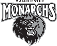 Event of a Member: Pre-Game Social @ Murphy's Taproom - Manchester Monarchs Playoffs Round 1 - Game 6