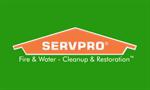 Servpro Derry / Londonderry