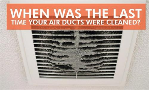 Gallery Image Air_Duct_Cleaning_II.jpg