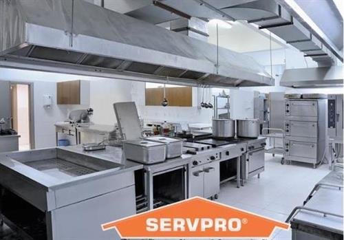 Gallery Image Commercial_Kitchen_Deep-Clean_I.jpg