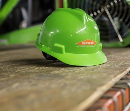 Gallery Image Post_Construction_Clean_Hard_Hat.jpg