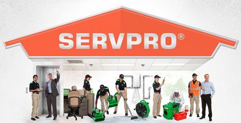 Gallery Image Servpro_Services_I.jpg