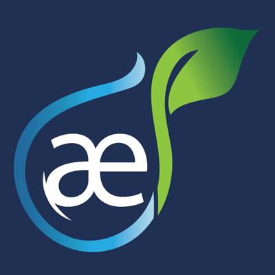 Aqua Environmental Power Washing
