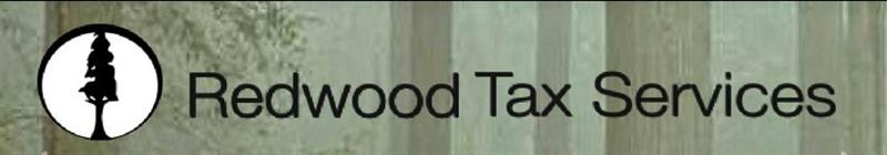 Redwood Tax Services