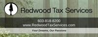 Redwood Tax Services - DERRY