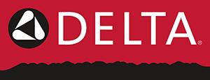 Gallery Image Delta_Logo.png