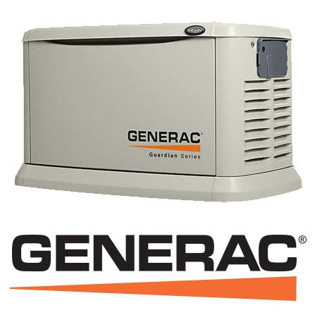 Gallery Image generac-generators-min.jpg