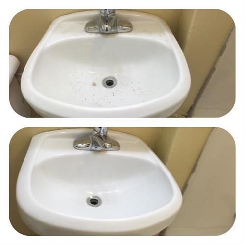 Gallery Image Sink3(5).jpg