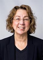 Mary Monahan Joins Wilcox & Barton, Inc. as Municipal Program Lead