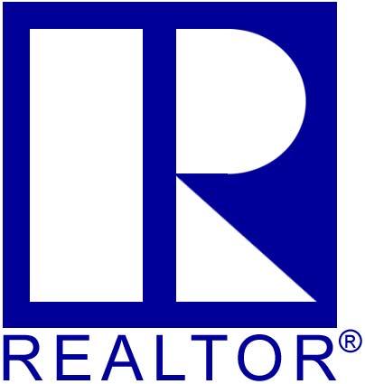 Member, National Association of Realtors