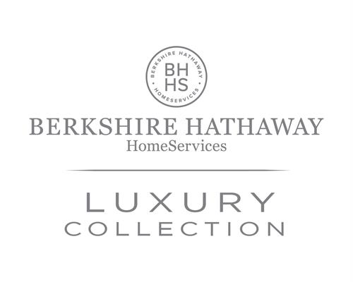 BHHS Luxury Collection Specialist