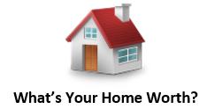 Go to www.HomeSellerMarketValue.com