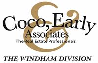 Coco, Early & Associates - The Windham Division