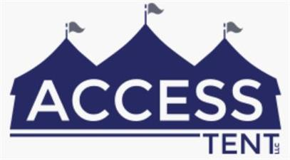 Access Tent