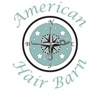 AMERICAN HAIR BARN CELEBRATES 1 YEAR ANNIVERSARY!