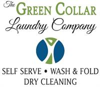 The Green Collar Laundry Co.