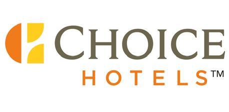 Sleep Inn - Manchester Airport / Londonderry Hotel