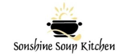 Sonshine Soup Kitchen