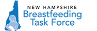 Member Event: 24th Annual New Hampshire Breastfeeding Task Force Professional Conference