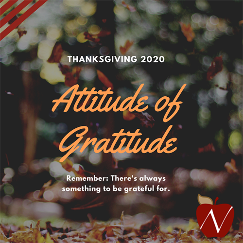Gallery Image Attitude_of_Gratitude.png