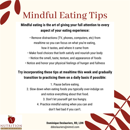 Gallery Image Copy_of_Mindful_Eating_Tips.png