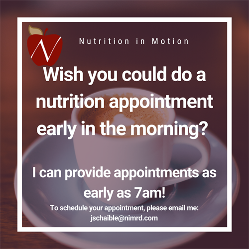 Gallery Image Early_Am_appointments_Jeanette.png