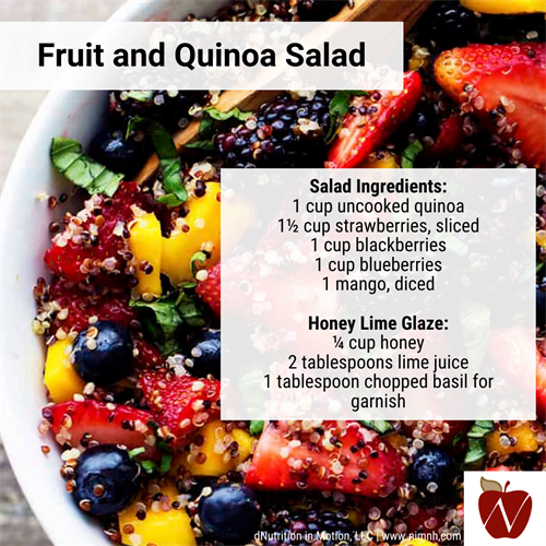 Gallery Image Fruit_and_Quinoa_salad.png