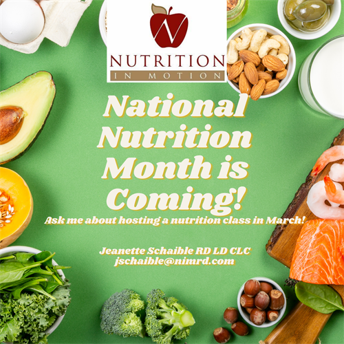 Gallery Image Jeanette_National_Nutrition_Month.png