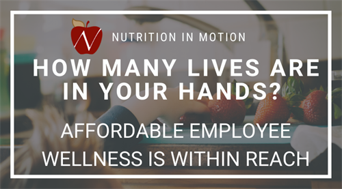Gallery Image Mona_'s_How_many_lives_are_in_your_hands__Affordable_employee_wellness_is_within_reach.png