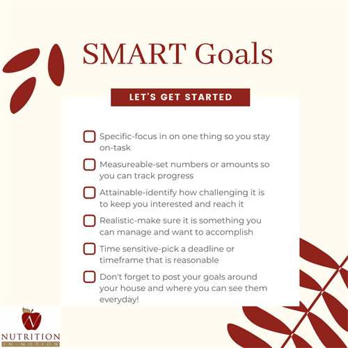 Gallery Image SMART_Goals_Jeanette_.png