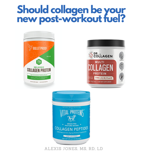 Gallery Image Should_collagen_replace_your_post-workout_fuel_.png