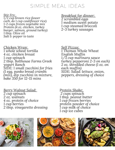 Gallery Image Simple_meal_ideas.png