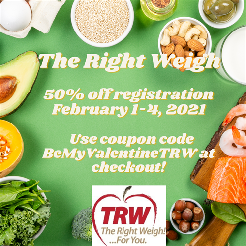 Gallery Image TRW_Discount_February_2021.png
