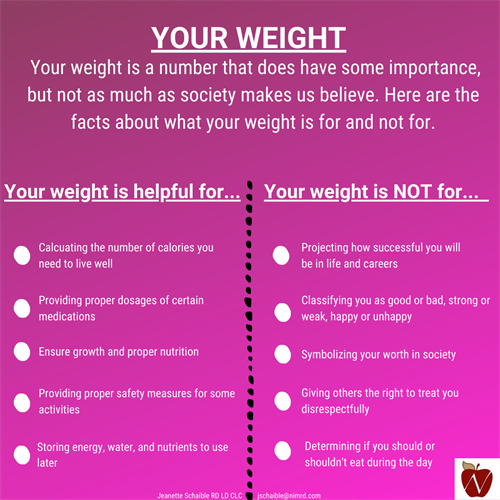 Gallery Image Your_Weight_Is...Jeanette_copy.png