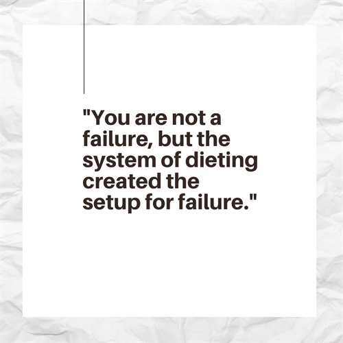 Gallery Image _You_are_not_a_failure._but_the_system_of_dieting_created_the_setup_for_failure._.png