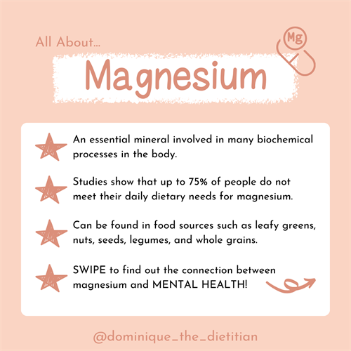 Gallery Image magnesium_1.png