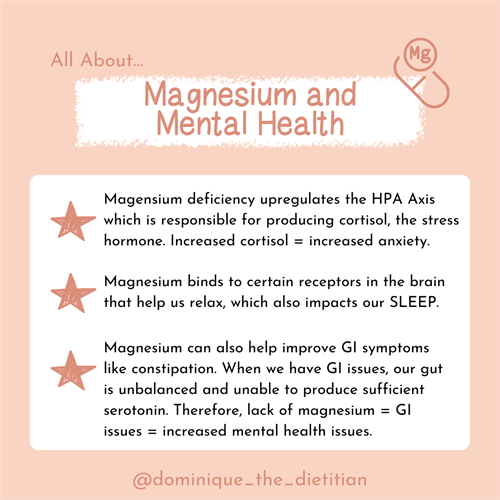 Gallery Image magnesium_2.png