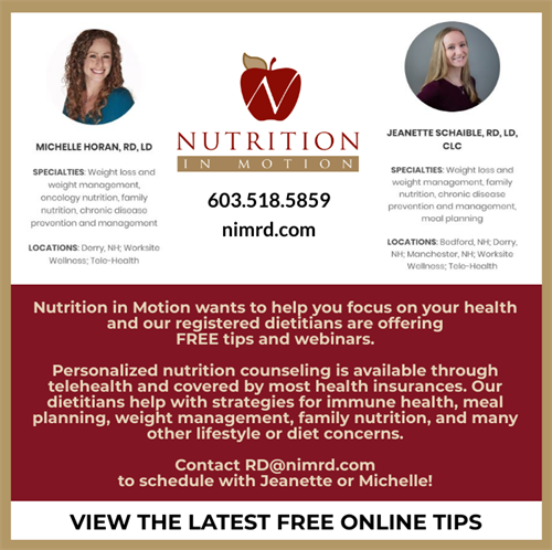 Gallery Image nutrition_ad.png