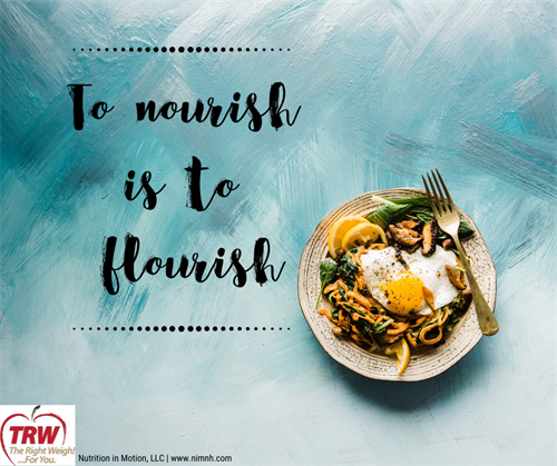Gallery Image to_nourish_is_to_flourish_TRW.png