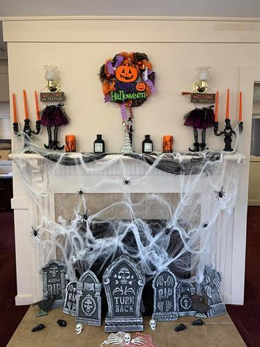 Gallery Image Office_Halloween.jpg
