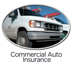 Gallery Image commercial_auto.png