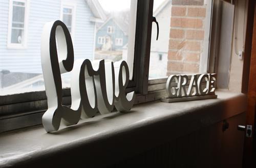 Gallery Image LOVE_GRACE.jpg