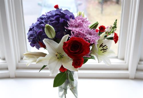 Gallery Image Flowers.jpg