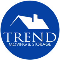 Trend Moving & Storage