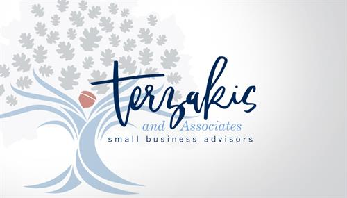 Welcome to Terzakis & Associates