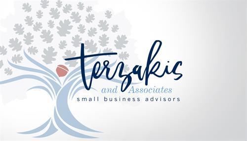 Welcome to Terzakis & Associates