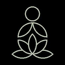 "The Hidden Studio, LLC  ""Yoga & Wellness Center"""