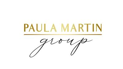Paula Martin Group Residential and Commercial Real Estate